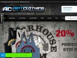 Ript Clothing Coupon Codes