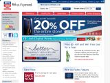 Riteaid.com Coupon Codes