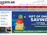 Browse Rite Aid