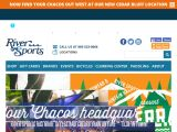 Browse River Sports Outfitters