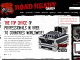 Browse Road Ready Cases