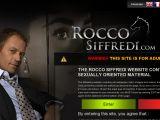 Roccosiffredi.com Coupon Codes