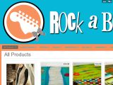 Rockabow Coupon Codes