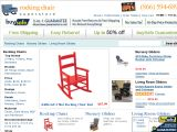 Browse Rocking Chair Superstore