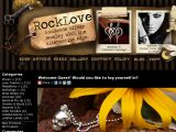 Rocklove.com Coupon Codes