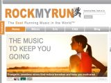 Rockmyrun.com Coupon Codes