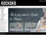 Browse Rockoko