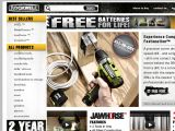 Browse Rockwell Tools
