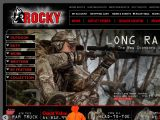 Rockyboots.com Coupon Codes