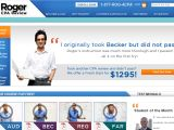 Roger Cpa Review Coupon Codes
