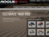 Browse Rogue Performance Products