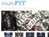 Browse Rokfit