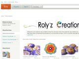 Rolyzcreations Coupon Codes