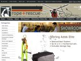 Browse Rope And Rescue