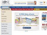Browse Rose Publishing