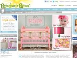 Browse Rosenberry Rooms