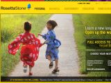 Rosetta Stone Coupon Codes