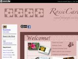 Browse Rossicards