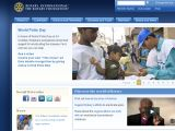 Browse Rotary International