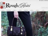 Browse Rough Roses