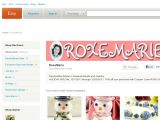 Roxemarie Coupon Codes