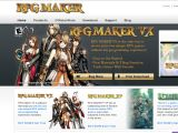 Browse Rpg Maker Web