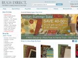 Browse Rugs Direct