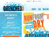 Rundrenched.com Coupon Codes