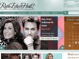 Browse Ruth Eckerd Hall