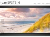 Browse Ryan Epstein Photography