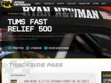 Ryannewman.org Coupons
