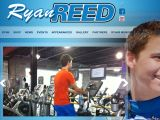 Ryanreedracing.com Coupons