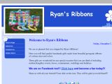 Ryansribbons.com Coupons