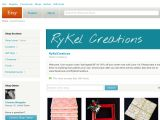 Rykelcreations.etsy.com Coupons