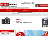 Browse Rythercamera
