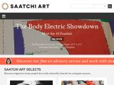 Saatchiart.com Coupon Codes