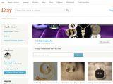 Sabrinarenfro.etsy.com Coupons