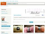 Saccharinestitches.etsy.com Coupons