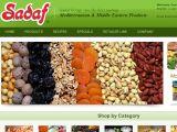 Sadaf.com Coupons