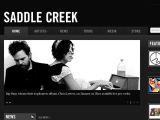 Saddle-Creek.com Coupons