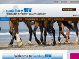 Saddlerynow.com.au Coupons