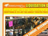 Saddleshop.com Coupons