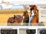 Saddleupshop.com Coupons