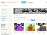 Sadiebsboutique.etsy.com Coupons