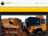Safaritactical.com Coupons