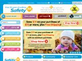 Browse Safety 1st