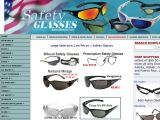 Safetyglasses.com Coupons