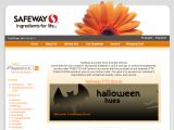 Safewayflowers.com Coupon Codes