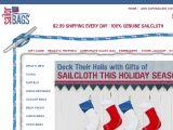 Sailorbags.com Coupon Codes