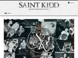 Saintkidd.com Coupon Codes